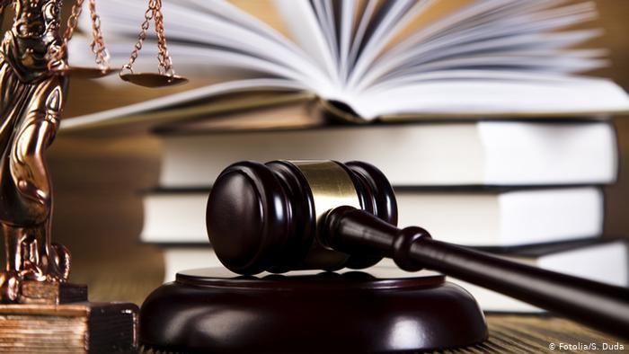 Ministerul Justiţiei vrea să extindă ordinul de protecţie şi la situaţiile care nu ţin de violenţa domestică