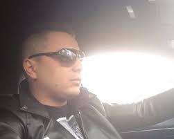 Cosmin Mladin a fost prins și reținut de polițiști