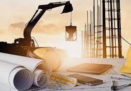 Creştere cu peste o treime a numărului de autorizaţii de construire eliberate pentru clădiri rezidenţiale, în semestrul I