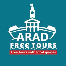 """Un nou sezon de tururi ghidate gratuite la Arad – proiectul """"Turist la tine acasă"""" revine!"""
