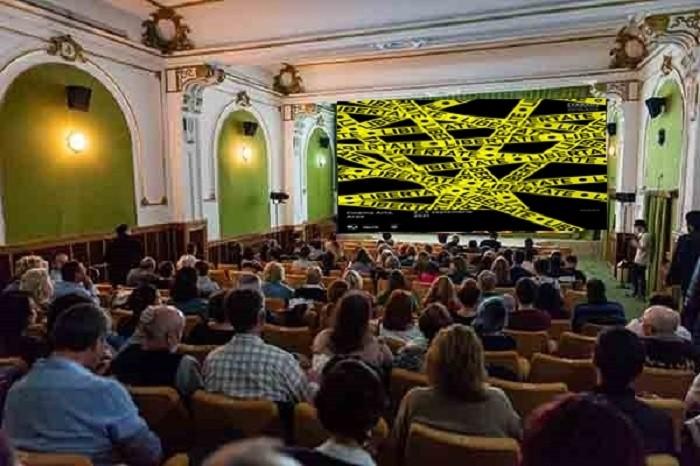 A 8-a ediție a Festivalului internațional de film documentar fARAD vine cu 7 filme, la început de septembrie