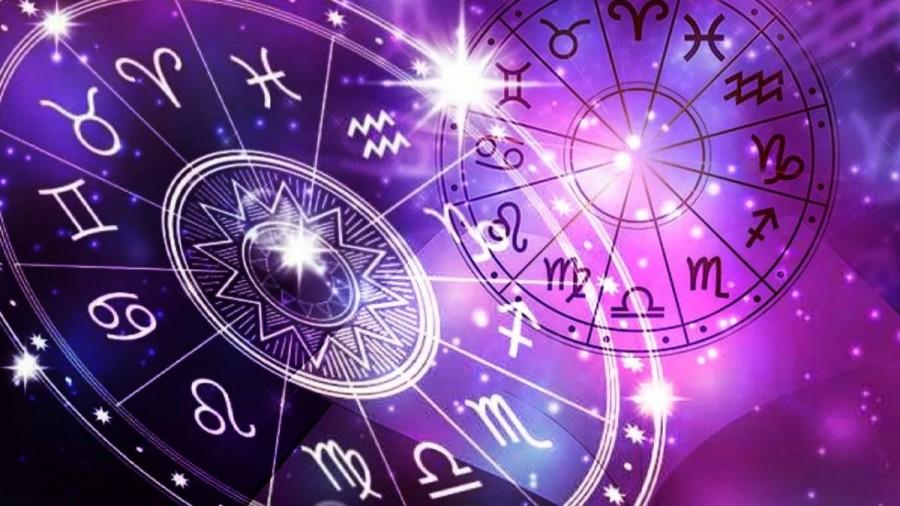 Horoscop 15 septembrie. Iată ce vă rezervă astrele pentru ziua de miercuri, 15 septembrie 2021