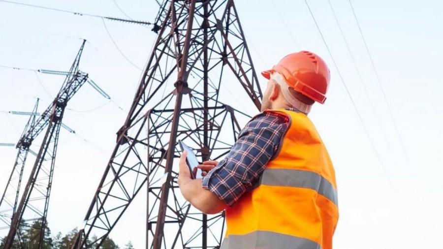 Guvernul vrea plafonarea prețurilor la energie electrică. Costurile ar putea fi reglemnetate temporar – DOCUMENT