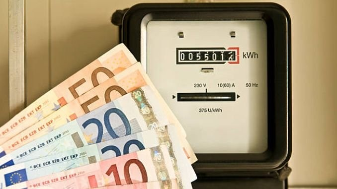 Strigător la cer: ce fac SAMSARII de energie pentru a CREŞTE ARTIFICIAL preţurile