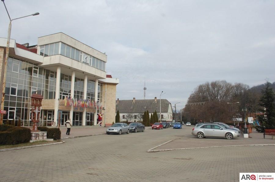Sebiș și Vărădia de Mureș cu incidența peste 6 la mia de locuitori