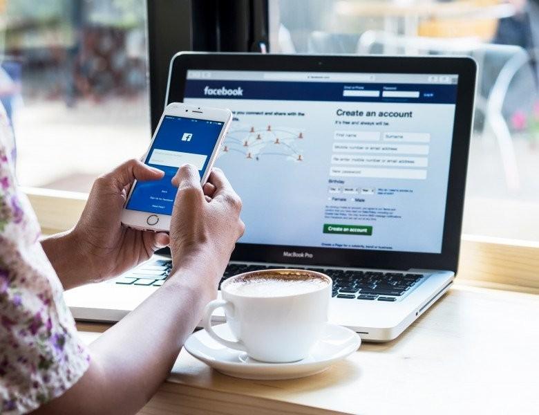Ce explicaţii dau reprezentanţii Facebook după pana de ieri
