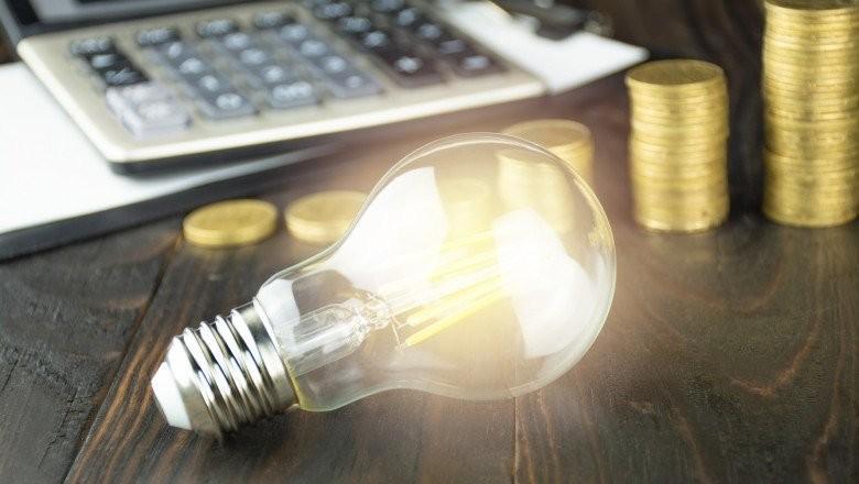 Cinci ţări, între care și România, cer UE o abordare comună legată de creşterea preţurilor la energie