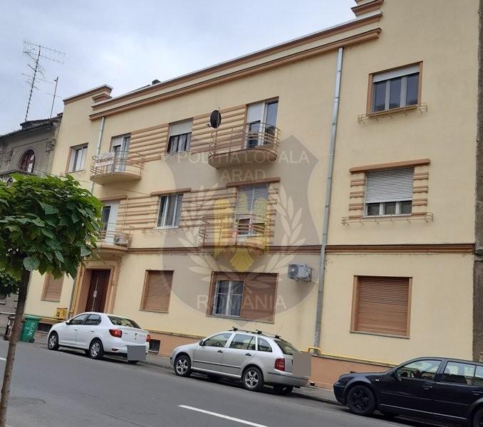 Ce trebuie să facă proprietarii de imobile care şi-au renovat faţadele pentru a scăpa de SUPRAIMPOZITARE