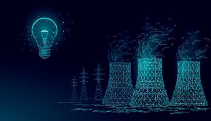 Lobby pentru introducerea energiei nucleare pe lista energiilor verzi