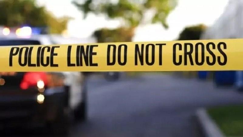 Atac armat într-o Universitate din SUA: 8 victime