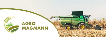 Agromagmann