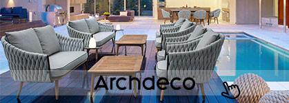 Archdeco mobilier premium