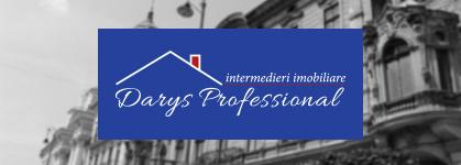 Darys Imobiliare