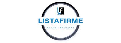 ListaFirme