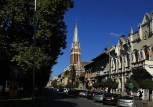 Biserica Evanghelică Luterană