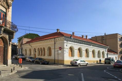 Casa Neo-românească
